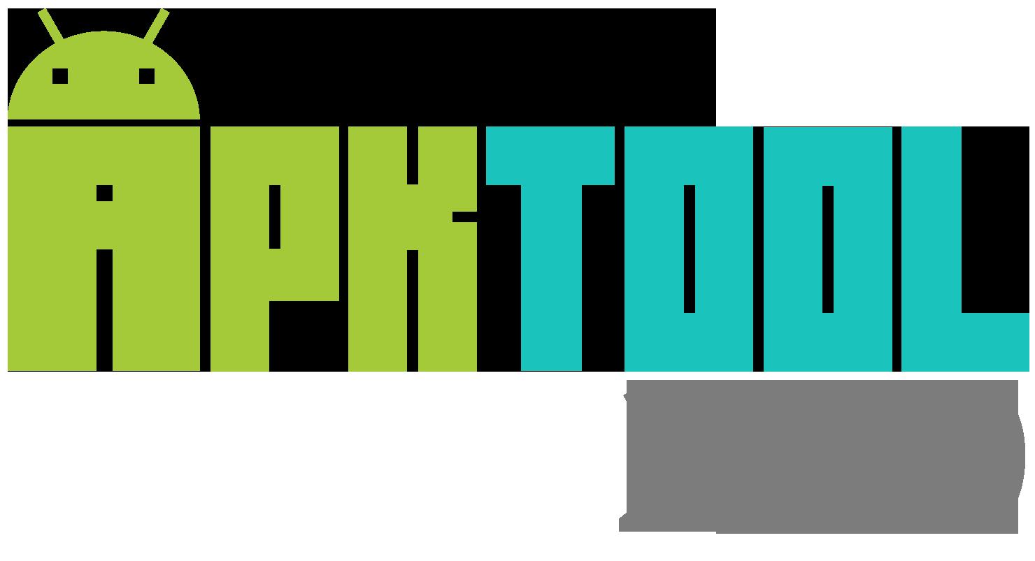 apktool_230
