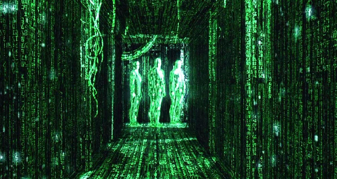 matrix_1_1s0s