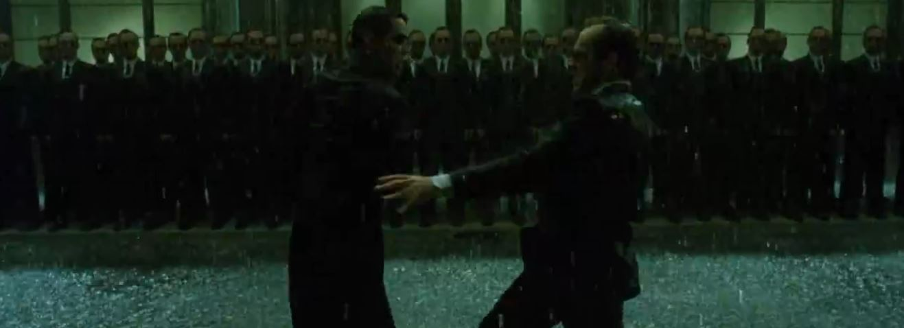 matrix_3_battle2