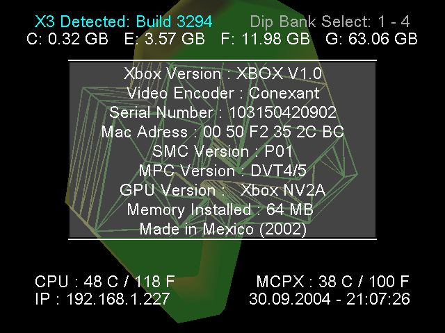 x3_hardware