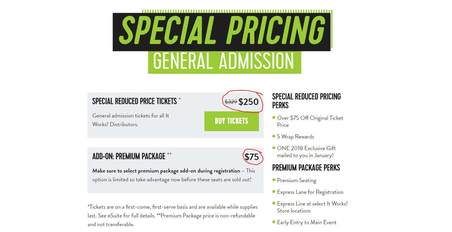 special_pricing