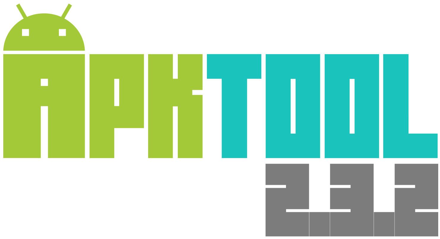 apktool_232-1
