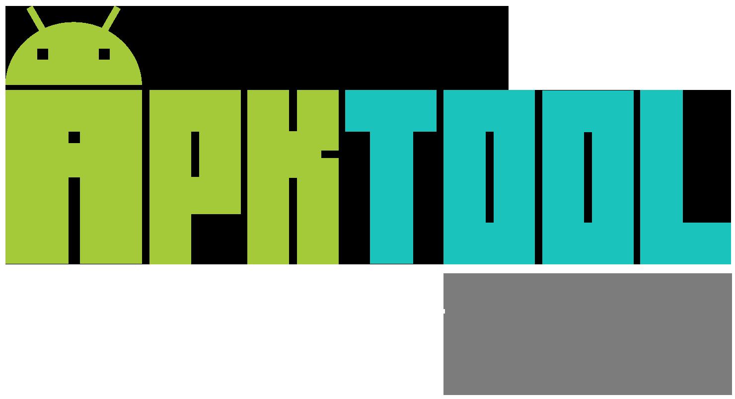 Apktool v2 4 0 Released